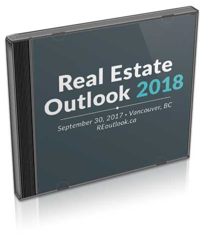 Real Estate Outlook CDs