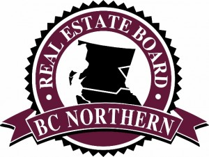 BC-Northern-Real-Estate-Board-logo-300x226