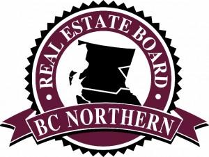 BC Northern Real Estate Board