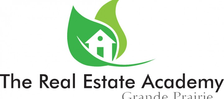 REAL ESTATE EXPO – OCTOBER 23-24
