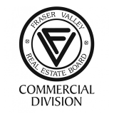 Fraser Valley Commercial Building Awards