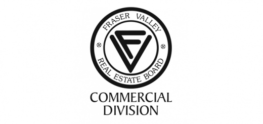 Fraser Valley Commercial Building Awards