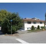 3308 35 Avenue, Vernon, British Columbia, V1T 2T4