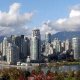 vancouver-skyline-crop
