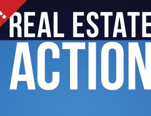 Real Estate Action Book 2.0 – Now Available!