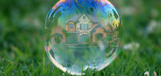 Housing Bubble?
