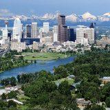 OK, Gamblers, Let's Look At Calgary Rentals