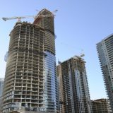 12% RENTAL RETURNS GUARANTEED FOR FOREIGN BUYERS