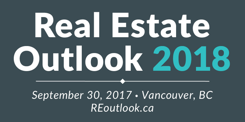 Real Estate Outlook 2018