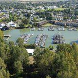 Ladner, BC