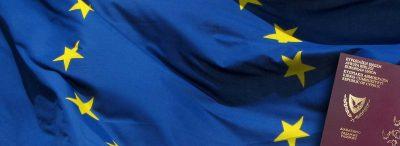EU Passprt