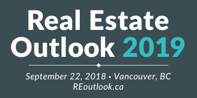 REAL ESTATE OUTLOOK 2019