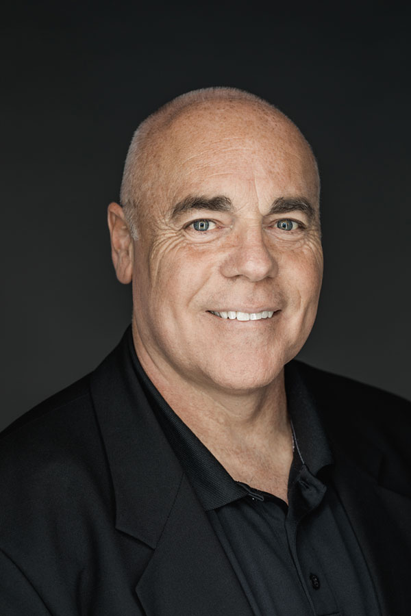 Rick Hoogendoorn